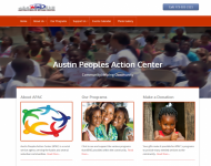 Austin Peoples Action Center (APC)
