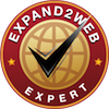 Expand2Web Experts Member Consultant
