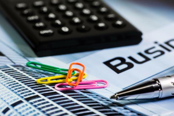 Small Business Website Success