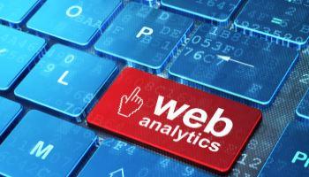 Web Analytics and Metrics