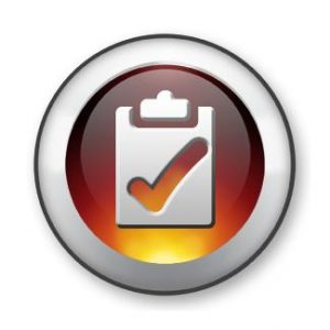 Image of a Checkmark