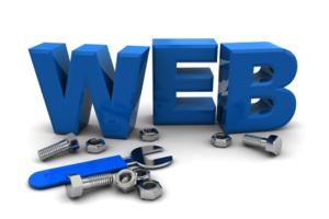 Fix Your Current Website