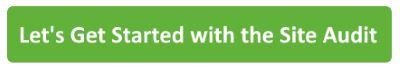 seo-website-audit-button